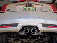 cadillac_custom_exhaust