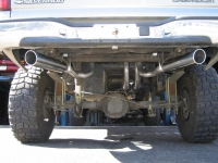 rear_duals_truck