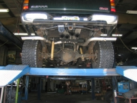 side_dual_exhaust