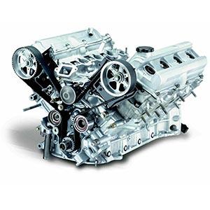 General Engine Repairs